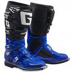 _Gaerne SG12 Boots Black | 2174-073-P | Greenland MX_