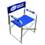 _Motion pro pit chair   20-0088   Greenland MX_