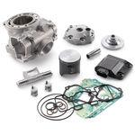 _Kit Cilindro 150cc Husqvarna TC 125 16-17 KTM SX 125 16-17 | SXS16150000 | Greenland MX_