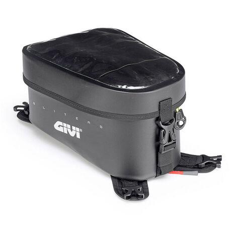 _Givi Waterproff Tank Bag 6 L | GRT716 | Greenland MX_