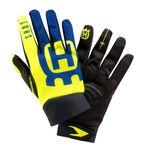 _Husqvarna Factory Replica Gloves | 3HS200025200 | Greenland MX_
