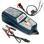 _Tecmate Optimate 12V Lithium Battery Charger   38070153   Greenland MX_