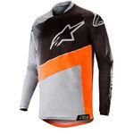 _Alpinestars Racer Supermatic Jersey   3761519-9041-P   Greenland MX_