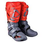 _Leatt 5.5 FlexLock Boots Graphene | LB3022060110-P | Greenland MX_