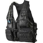 _Fox Legion TAC Vest | 25791-001 | Greenland MX_