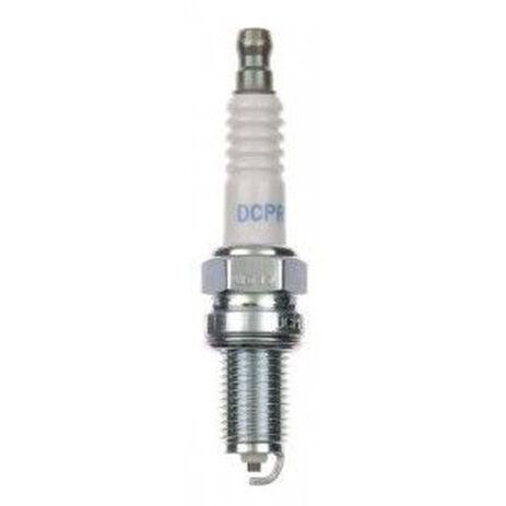 _NGK DCPR 8 E Spark Plug | DCPR8E | Greenland MX_