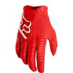_Fox Pawtector Gloves | 21737-003-P | Greenland MX_