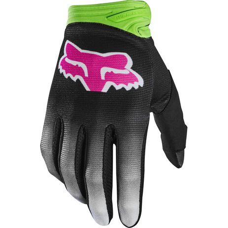 _Fox Dirtpaw Fyce Gloves Multi | 24630-922 | Greenland MX_