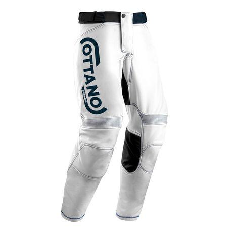 _Acerbis Racing Otano 2.0 Pants | 0023125.030 | Greenland MX_