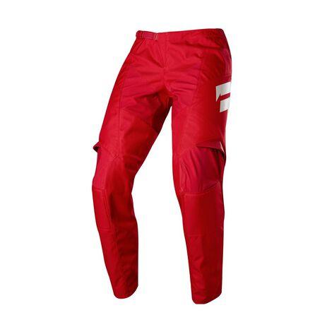 _Shift Whit3 Label Bloodline LE Pants   24197-003-P   Greenland MX_