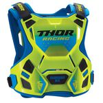 _Thor Guardian MX Schutzhelm Roost Deflector | 2701-0862-P | Greenland MX_