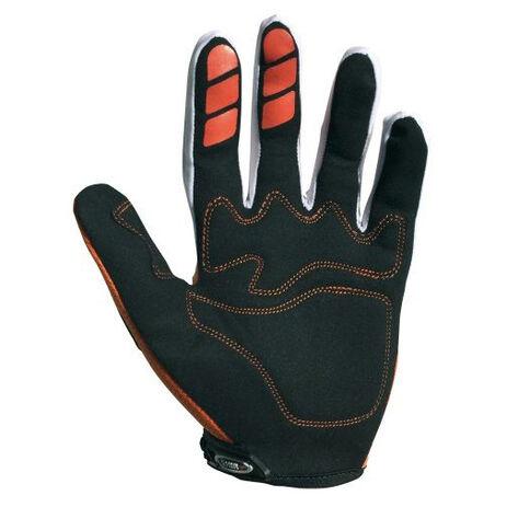 _Shiro MX-01 Gloves Pink | 488-35 | Greenland MX_