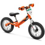 _KTM Kid's Training Bike | 3pw200025500 | Greenland MX_