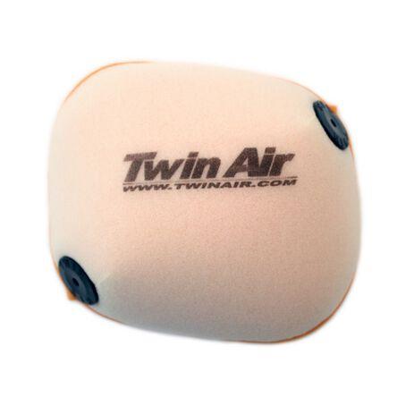 _Twin Air KTM SX 85 18-.. Husqvarna TC 85 18-.. Filter Air | 154117 | Greenland MX_